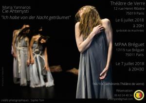 flyer theatre de verre_MPAA